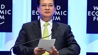 Vietnam, Filippino leaders to discuss Chinese aggression at sea
