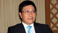 China remains hard-headed despite 20 phone dialogues: minister
