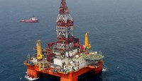 China moves oil rig to another site in Vietnamese waters