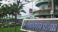 25 Vietnam bankers face charge in massive loan scam