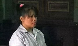 Vietnam court spares Cambodian drug mule from execution