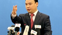 Vietnam to protect fishermen detained by China: spokesman