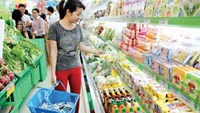 Vietnam's consumer confidence index up in June: report