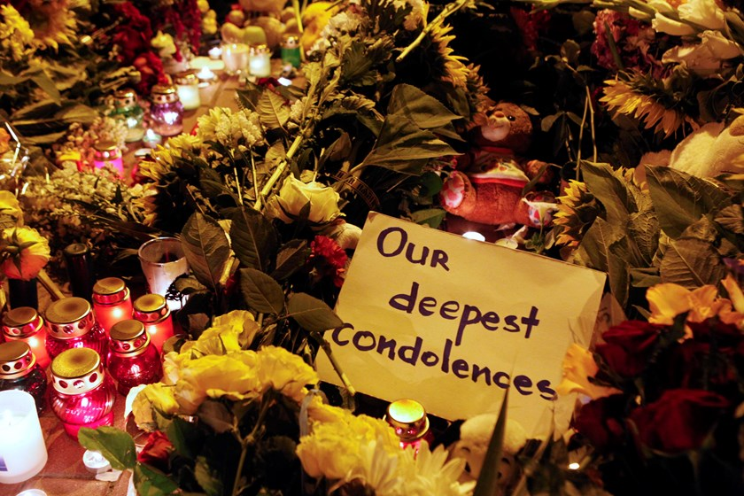 MH17 crash: Vietnam leaders convey sympathy to Malaysia ...