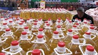 Vietnam free of tainted imported food: agency