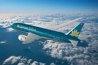Vietnam Airlines plans road shows in Hanoi, HCMC