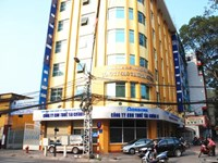 Vietnam police target two former Agribank execs for credit mismanagement