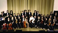 World renowned orchestra to perform at Vietnam concert
