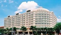 Park Hyatt Saigon to close for upgrades next March