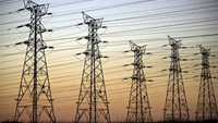 Vietnam approves power grid development project