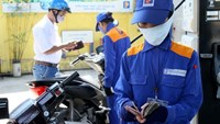 Vietnam lowers biofuel prices to boost consumption