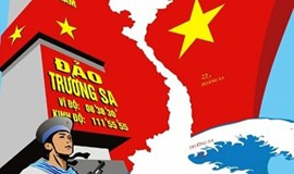 Vietnam plans to open air service to Truong Sa Islands