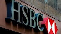 HSBC scandal: 26 clients linked to Vietnam had accounts in controversial Swiss bank