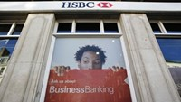 Vietnam to inspect accounts linked to the country in massive HSBC banking scandal