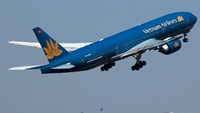 Vietnam Airlines to sell 5 old aircraft as part of service upgrade plan