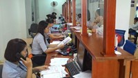 Vietnam's business climate has been improved significantly over the past year with such reforms as simplified customs procedures and reduced time spent on tax payments.