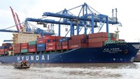 Vietnam to look into surcharges set by foreign shipping lines