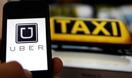 Ride service Uber ordered to partner with Vietnamese transport firms