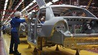 Toyota to consider ending manufacture in Vietnam