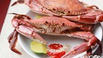 Best crab ever: The most delicious seafood is the simplest
