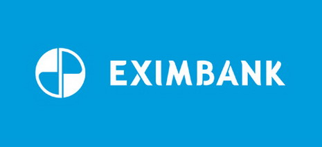 2 Eximbank execs arrested over unsecured loan worth nearly $7 ...