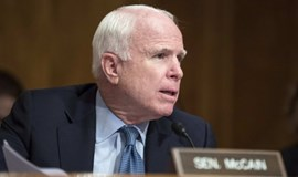 US senators, led by John McCain, to visit Vietnam