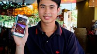 Hoi An man develops free guidebook app for tourists