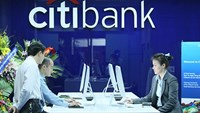 Citibank to open wholly owned subsidiary in Vietnam