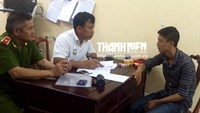 Binh Phuoc killing: 2 suspects detained as prosecutors start criminal case