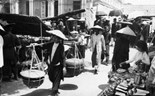 The bucolic beauty of Hanoi in 1939