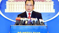 Vietnam, Cambodia working closely in border issue