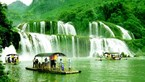 These waterfalls in far-north Vietnam will take your breath away
