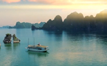 Vietnam unveils new video to promote tourism, investment