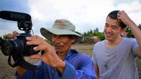 3 Vietnamese shortlisted in global video competition for farmers