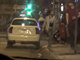 Video shows how pickpockets steal from foreigners in Ho Chi Minh City