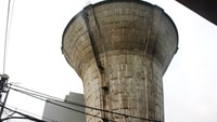 Ho Chi Minh City might remove Vietnam War-era water towers