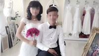 Vietnamese official faces dismissal over wedding of son and underage girl