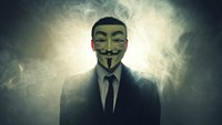 Hack the hackers: Vietnamese group allegedly targeted Anonymous