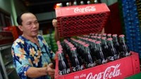 HCMC tax office seeks inspection into Coca-Cola Vietnam