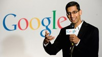 Google CEO set to talk with Vietnamese startups in personal visit