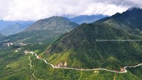 On the road: Here are some of the most amazing scenic routes in Vietnam