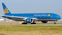 Vietnam Airlines, 12 subsidiaries to be audited