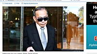 Australia jails Vietnamese elderly tutor for child sexual abuse