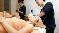 Go easy on strong massage services, doctors caution