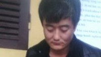 Vietnam arrests 2 Chinese for alleged murder of debtors' boy