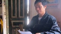 Vietnamese man demands $47,000 for wrongful 10-year imprisonment