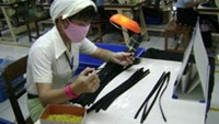 Vietnam's manufacturing stays healthy for another month