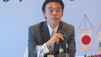 Japan assures Vietnam ODA level will not drop from 2013