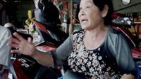 Cops censured for beating man in southern Vietnam