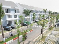 Lower prices, easy payment terms set property market on revival path